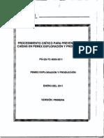 PG-SS-TC-0039-2011 -PREVENCIÓN DE CAIDAS.pdf