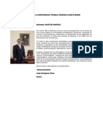 19657113 Documentos Matricula 2013