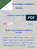 Apresentação_modelo_AA_BE_Manuela_Silva