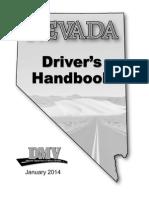 Nevada_dlbook_2014.pdf