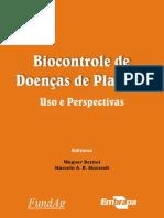 Livro_biocontrole de Doenças de Plantas