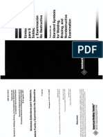 AWS-A2-4-2012-Simbolos-y-Estandares-Para-Soldadura.pdf