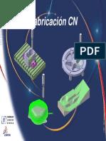 Fabricación_CN.pdf