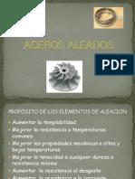 Cmi215.2012 Unidad5 Clase1