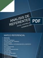 ANALISIS DE REFERENTES.pptx