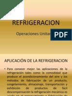 2012 Refrigeración_2