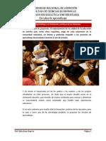 A - Los Círculos de Aprendizaje y La Formación Continua de Los Docentes