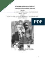 Unidad 1 Comunicación Efectiva y Sistematización Revisado (1)