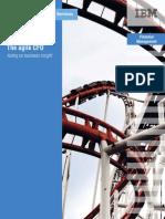 ge510-6239-agile-cfo-full.pdf