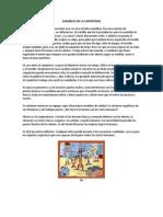 ASAMBLEA EN LA CARPINTERIA.docx
