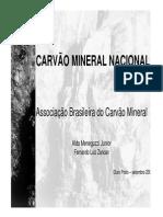 carvao_mineral_nacional.pdf