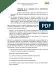 Analisis Expediente Administrativo Para La Clase de Practica Admon.