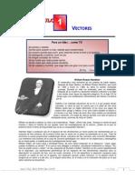 Unidad 1 2010.pdf