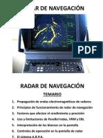 Presentación RdNv 1