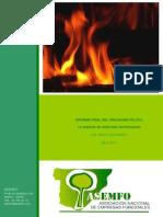 biomasa_lozoyuela