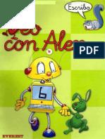leo-con-alex-6