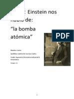 Einstein y La Bomba Atómica.pdf2