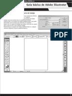 Guia Basica Adobe Illustrator