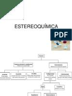 Estereoquimica Final[1]