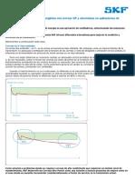 Print - Incremento de La Eficiencia Energética Con Correas