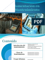 clasesdemantenimientoindustrial-130408000403-phpapp02