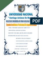 imforme II GEOlogia general -Unasam.docx