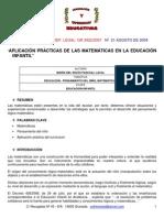 Maria Del Rocio_ Pascual Lacal_1