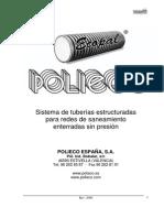 Manual Tecnico Ecopal(Rev2009)