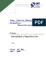 sexualidad y reproduccion 08