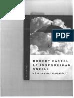 castel inseguridad social.pdf