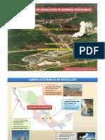 Como Hacer Proyectos Geotermicos