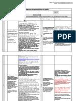 Cronograma Epis 2014 Provisorio