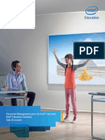 manual de usuario Classroom Management parte de Intel® Education (1) (2)