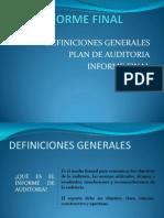 informefinal-120603091215-phpapp02