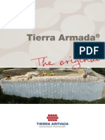 C Tierra Armada Sp v01 Red