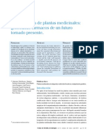 1ENSAYO_43_2-R.pdf