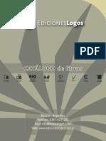 Catalogo Ed Logos (1)
