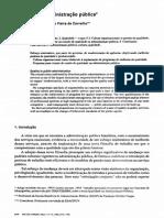 Carvalho, MSMV, Tonet, H-Qualidade Na Adm Publica