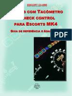Adaptação Check Control 2