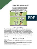 Paper 1 Assignment Sheet