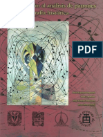 Espinosa Organista Et Al 2002 IntrodAnalPatr-libre