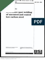 BS 1140 (93).pdf