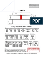 Tdi Fcr Data 9 625 47ppf n80 Btc Rev 6 (2)