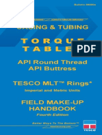 411_66000e MLT Ring Torque Book Fourth Edition Oct2006