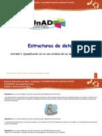 DEDA_U1_A4_ASER