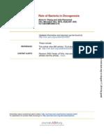Clin. Microbiol. Rev.-2010-Chang-837-57.pdf