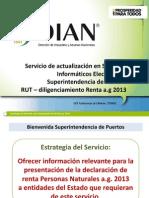 Presentacion Rut Agencia Puertos_def_02