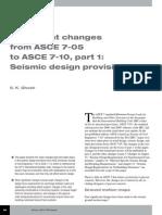 PCI-Winter14 Seismic Design Precast Provisions in ASCE 7