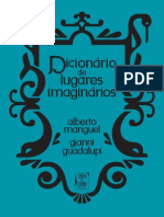 dicionariodelugaresimaginarios.pdf