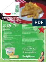 Cheese_Cake_de_Pia_y_Semillas_mixtas_1.pdf